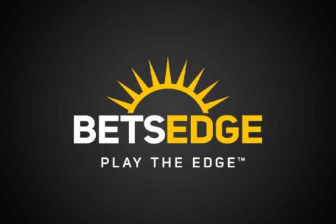 BetsEdge Casino Review