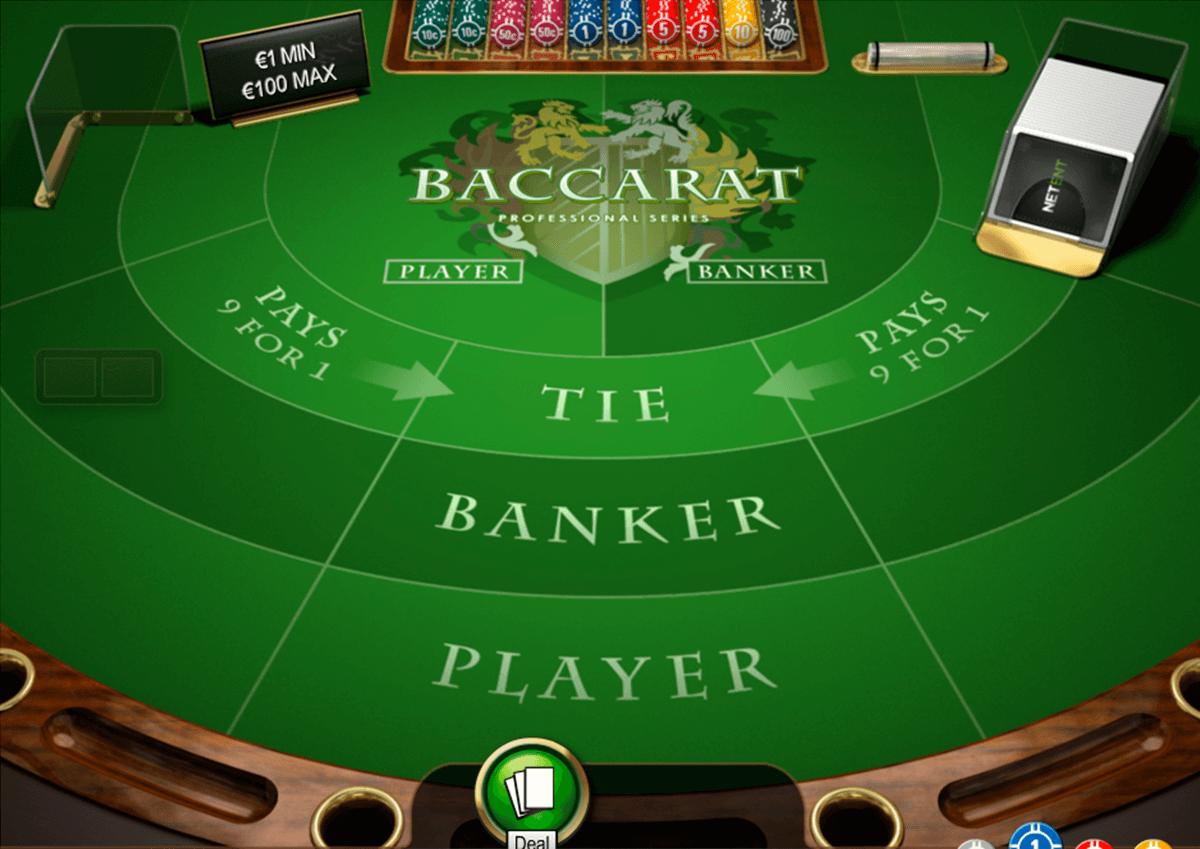 blackjack netent online