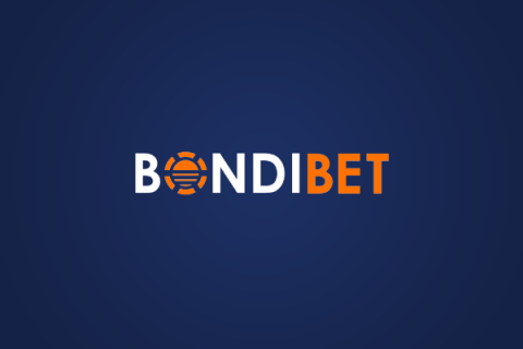 Bondibet Casino Review