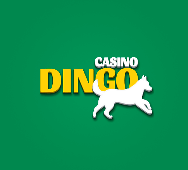 Cleopatra online casinos vegas slots free