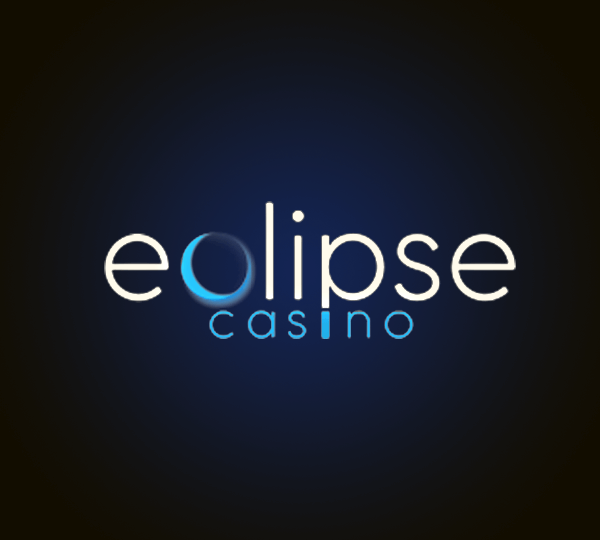 Crypto casino games
