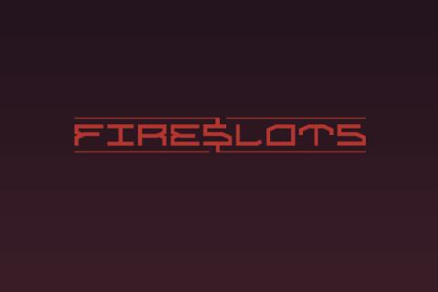 FireSlots Casino Review
