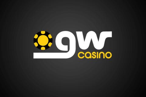 GW Casino Review