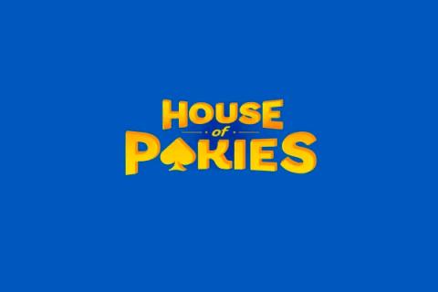 House Of Pokies Casino Review
