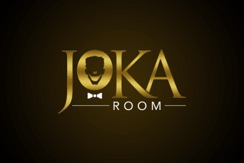 Jokaroom Casino Review