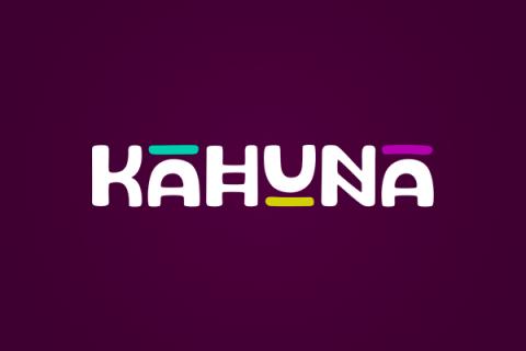 Kahuna Casino Review