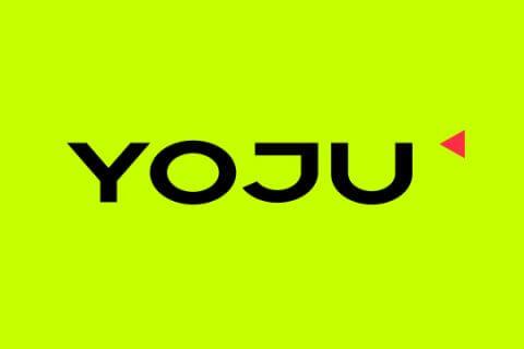 YOJU Casino Review
