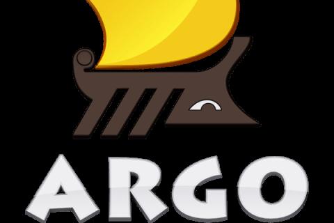 ArgoCasino Review