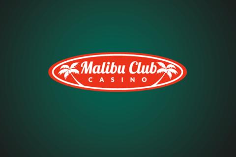 Malibu Club Casino Review