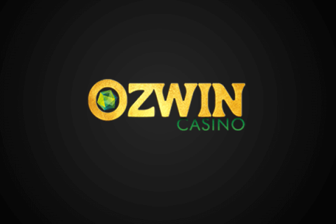 Ozwin Casino Review