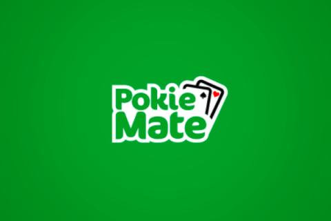 Pokie Mate Casino Review