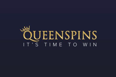 Queenspins Casino Review