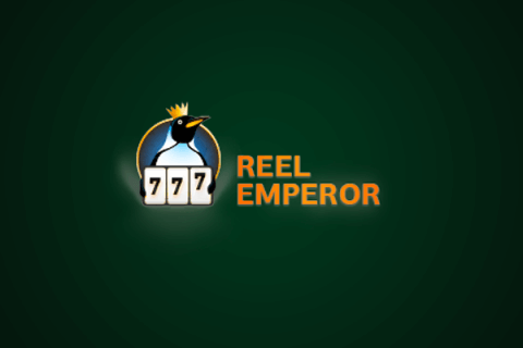 Reel Emperor Casino Review
