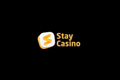 StayCasino Review