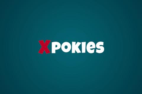 Xpokies Casino Review